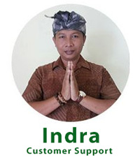 ketut-indra-customer-support-new